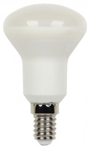 Westinghouse LED 5W E14 R50
